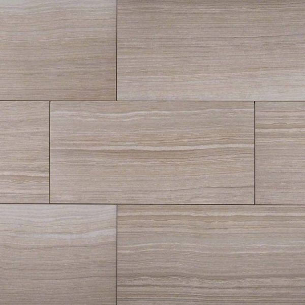 PORCELAIN FLOOR TILES, Tiles and Flooring msi-tiles-flooring-eramosa-silver-12x24-NERASIL1224
