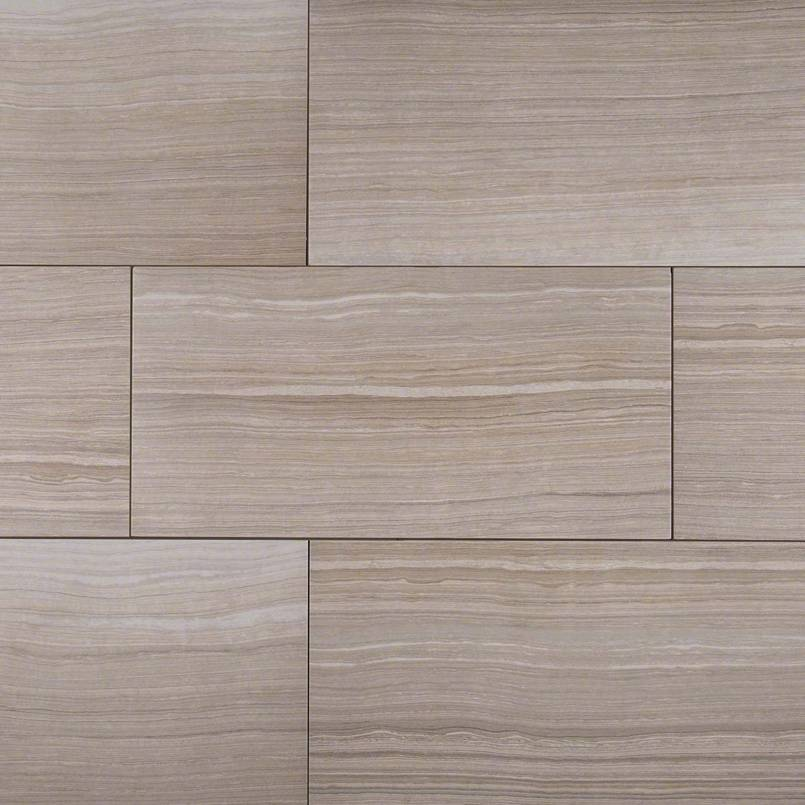 PORCELAIN FLOOR TILES, Tiles and Flooring msi-tiles-flooring-eramosa-silver-12x24-NERASIL1224