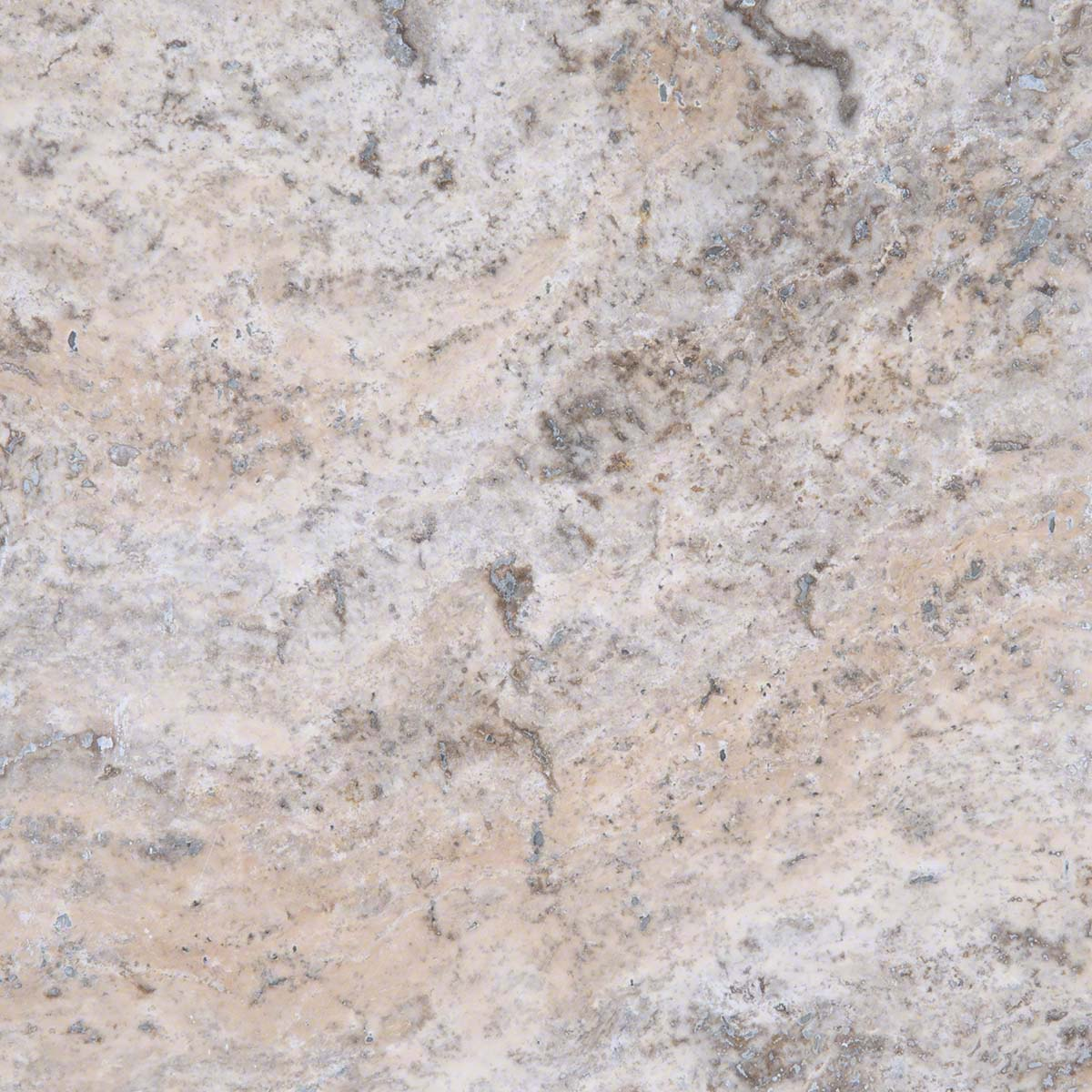 NATURAL STONE TRAVERTINE COLLECTIONS, Tiles and Flooring msi-tiles-flooring-silver-travertine-3x6-2-TTSILTR36T