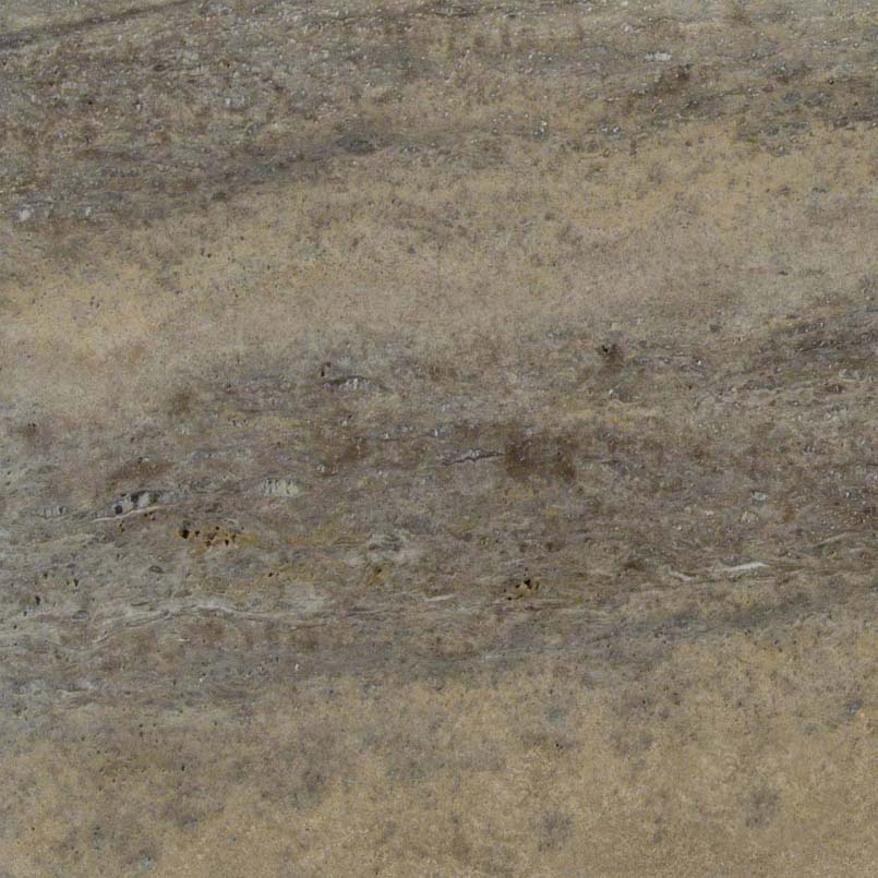 NATURAL STONE TRAVERTINE COLLECTIONS, Tiles and Flooring msi-tiles-flooring-silver-travertine-vein-cut-12x24-TTSILTRVC1224HF