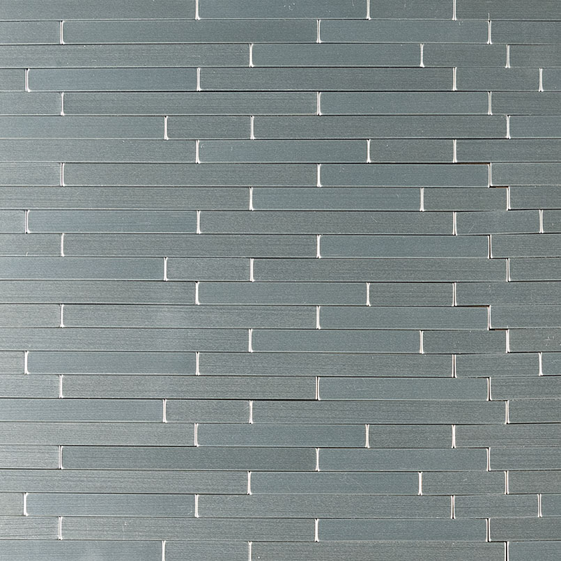 DECORATIVE MOSAICS, Tiles and Flooring msi-tiles-flooring-silverina-interlocking-SMOT-PNS-SILVER-5MM