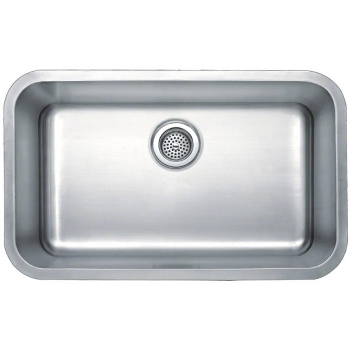 Sinks -ss-18-gau-single-bowl-3018-SIN-18-SINBWL-3018