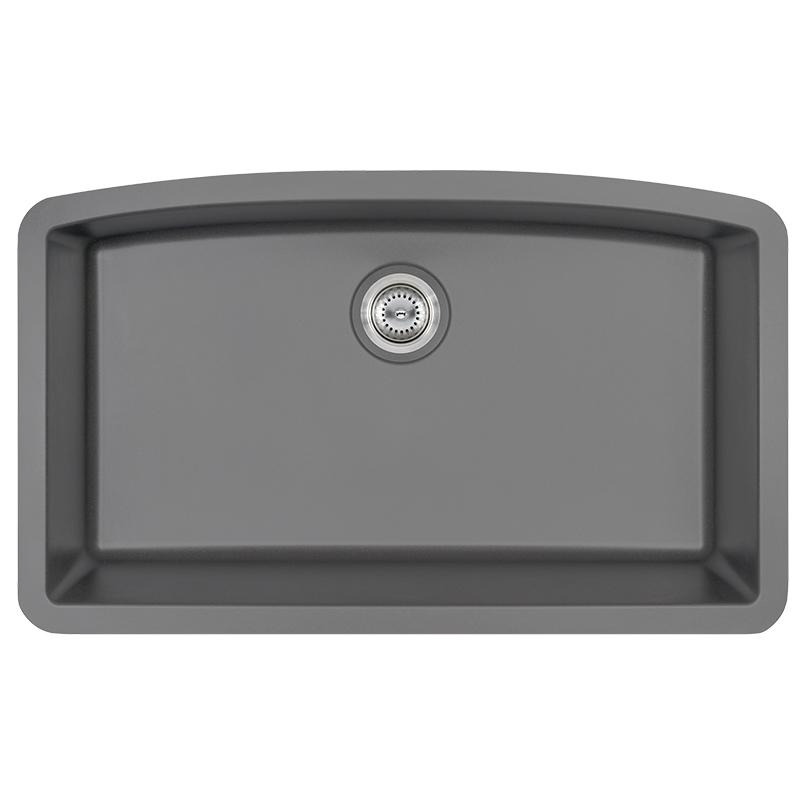 Sinks -quartz-grey-single-bowl-3219-SIN-QTZ-SINBWL-3219-GRY