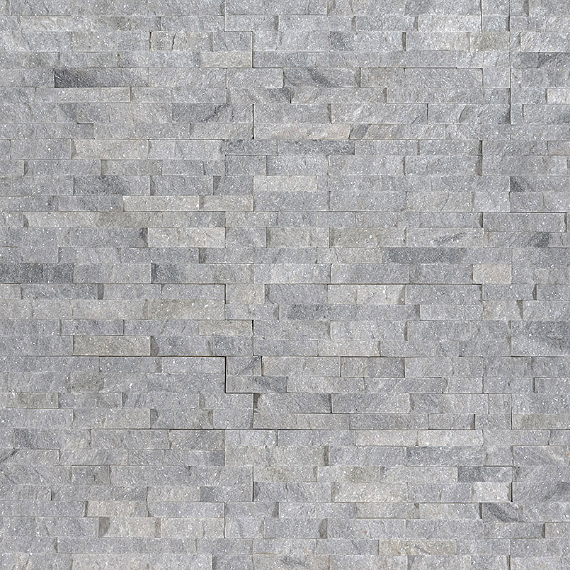STACKED STONE – M SERIES, Tiles and Flooring tiles-and-flooring-sky-gray-mini-panel-2-LPNLQSKYGRY4.516-MINI
