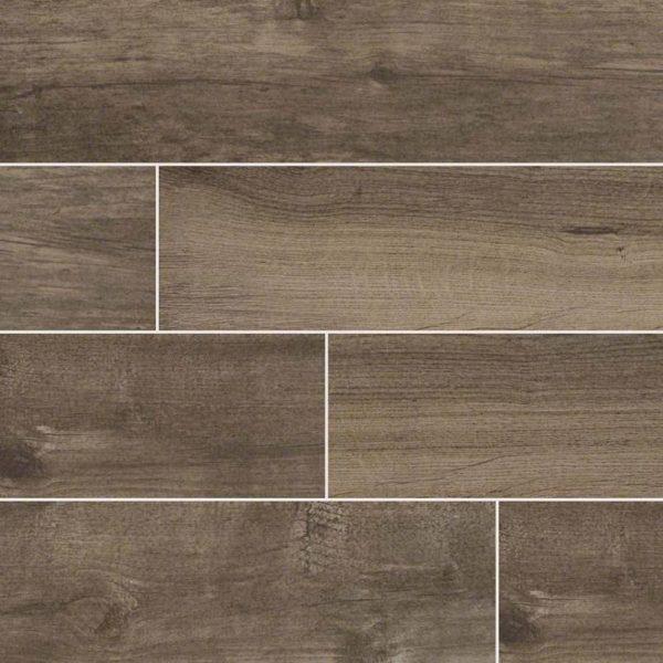 PORCELAIN FLOOR TILES, Tiles and Flooring msi-tiles-flooring-palmetto-smoke-NPALSMO6X36