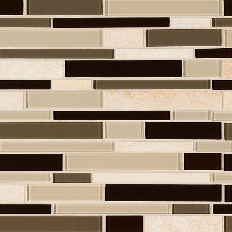 DECORATIVE MOSAICS, Tiles and Flooring msi-tiles-flooring-sonoma-valley-interlocking-SMOT-SGLSIL-SONVAL4MM