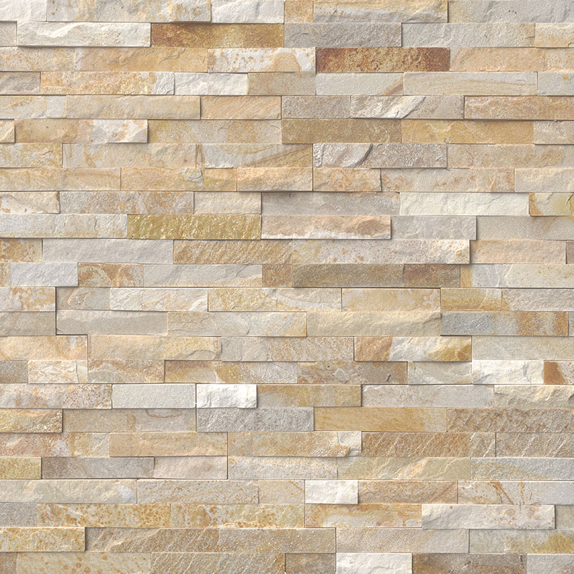 STACKED STONE – ROCKMOUNT, Tiles and Flooring tiles-and-flooring-sparkling-autumn-6x24-panel-LPNLQSPAAUT624