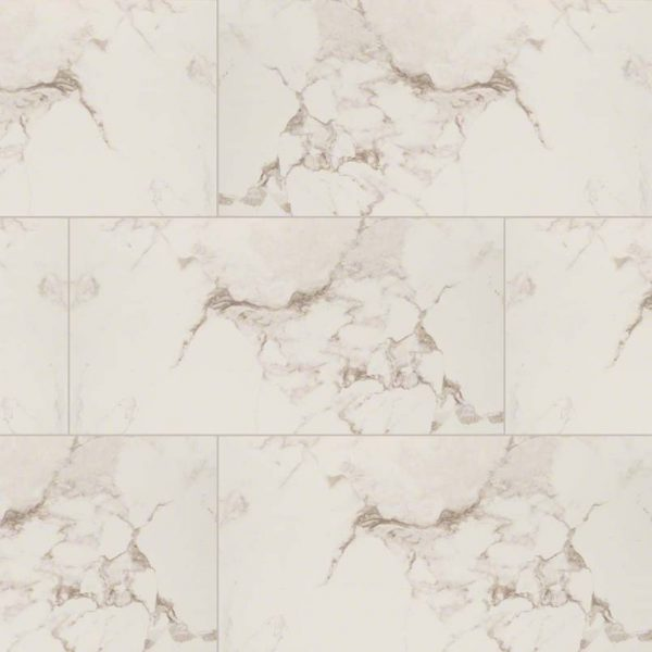 PORCELAIN FLOOR TILES, Tiles and Flooring msi-tiles-flooring-pietra-statuario-12x24-polished-NPIESTA1224P