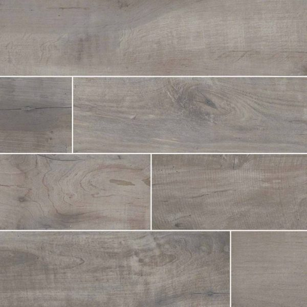 PORCELAIN FLOOR TILES, Tiles and Flooring msi-tiles-flooring-country-river-stone-6x36-NCOUSTO6X36