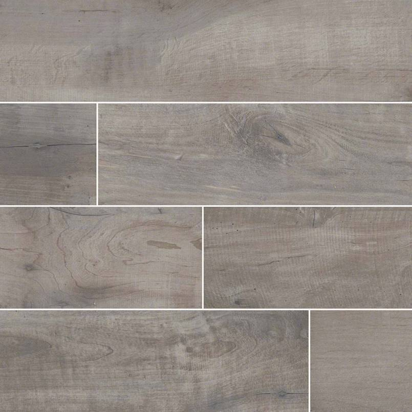 PORCELAIN FLOOR TILES, Tiles and Flooring msi-tiles-flooring-country-river-stone-6x36-NCOUSTO6X36