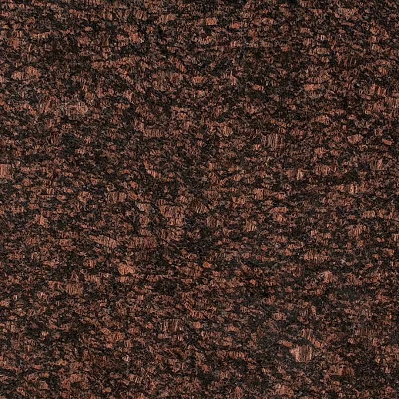 NATURAL STONE GRANITE TILE COLLECTION, Tiles and Flooring msi-tiles-flooring-tan-brown-12x12-TTANBRN1212