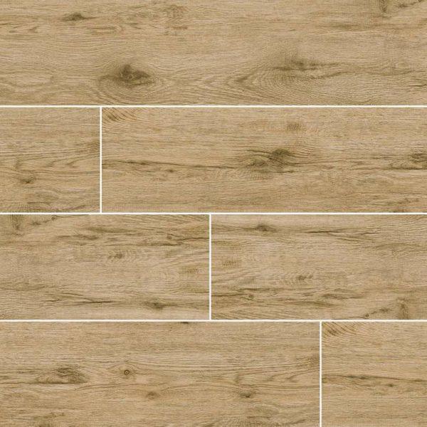 PORCELAIN FLOOR TILES, Tiles and Flooring msi-tiles-flooring-celeste-taupe-NCELTAU8X40
