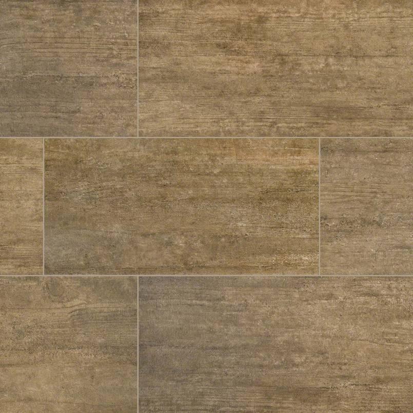 PORCELAIN FLOOR TILES, Tiles and Flooring msi-tiles-flooring-metropolis-taupe-12x24-NMETTAU1224