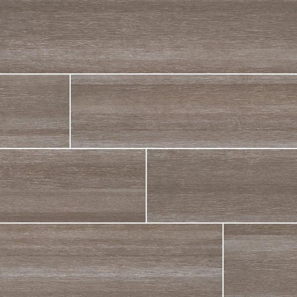 PORCELAIN FLOOR TILES, Tiles and Flooring msi-tiles-flooring-turin-taupe-6x24-NTURTAU6X24