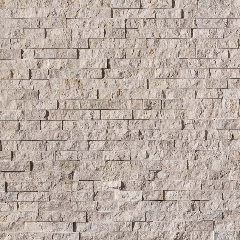 STACKED STONE – ROCKMOUNT, Tiles and Flooring tiles-and-flooring-tiara-beige-limestone-6x24-panel-LPNLLTIABEI624