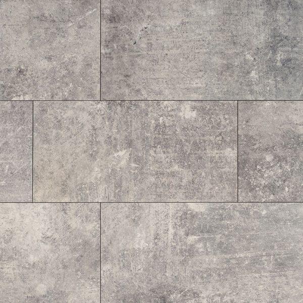 PORCELAIN FLOOR TILES, Tiles and Flooring msi-tiles-flooring-cemento-treviso-12x24-2020-NCEMTRE1224-N