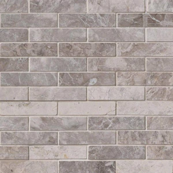 Tile Samples msi-tiles-flooring-tundra-gray-1x4-mosaic-SMOT-TUNGRY-1X4P
