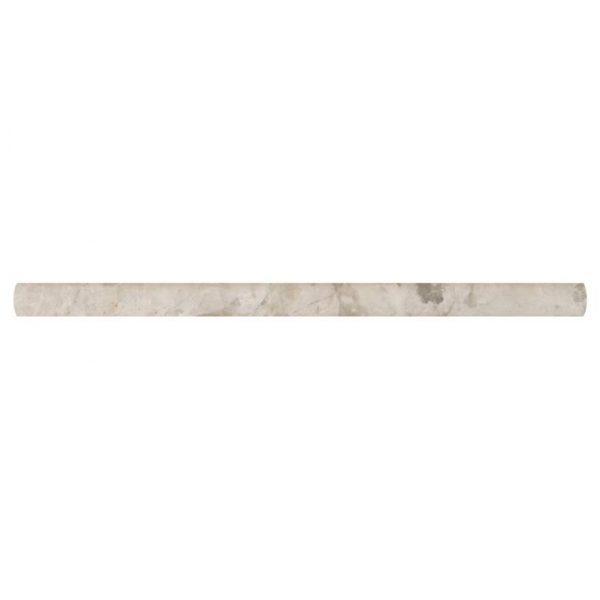 Tile Samples msi-tiles-flooring-tundra-gray-pencil-molding-SMOT-PENCIL-TUNGRY
