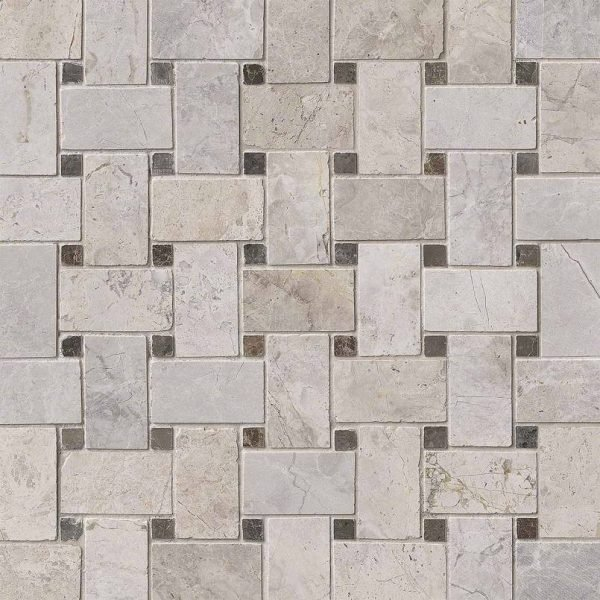 Tile Samples msi-tiles-flooring-tundra-gray-basket-weave-mosaic-SMOT-TUNGRY-BWP