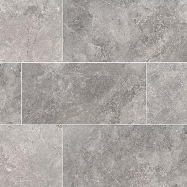 Tile Samples msi-tiles-flooring-tundra-gray-3x6-TTUNGRY3X6P
