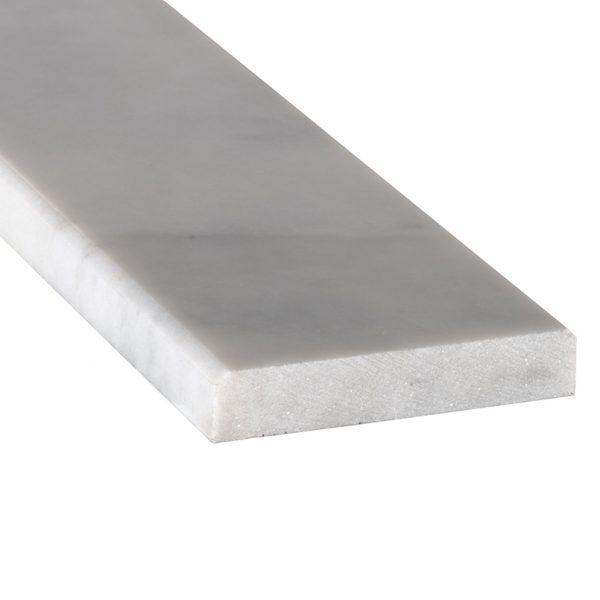 Tile Samples msi-tiles-flooring-turkish-carrara-4x36-threhsold-2-SMOT-THDB-TURCAR4X36