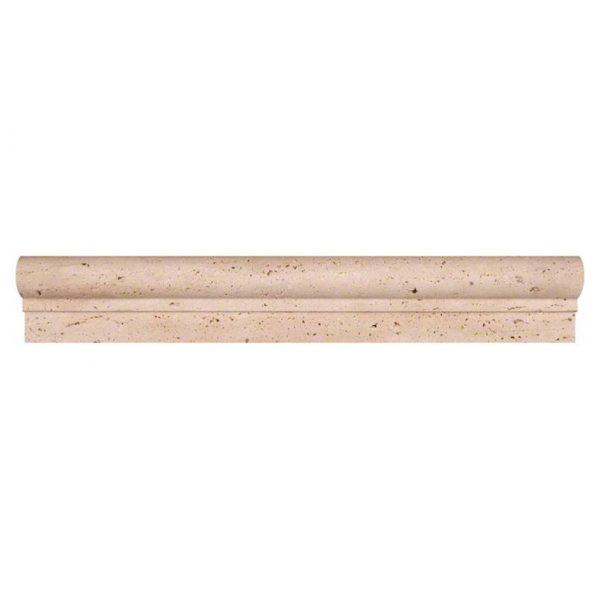 Tile Samples msi-tiles-flooring-chiaro-crown-molding-THDW3-MCR-CH2X12