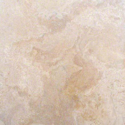 Tile Samples msi-tiles-flooring-tuscany-classic-4x4-TTCLASLT44T