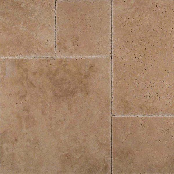 Tile Samples msi-tiles-flooring-tuscany-hazelnut-versailles-pattern-TTHAZLNT-PAT-HUCB