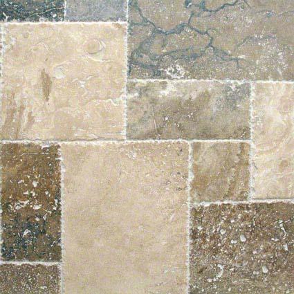 Tile Samples msi-tiles-flooring-tuscany-imperium-versailles-pattern-TTIMP-PAT-HUFC