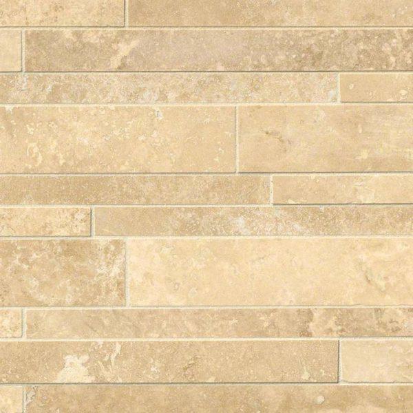 Tile Samples msi-tiles-flooring-ivory-travertine-interlocking-mosaic-SMOT-IVO-IL12X18H