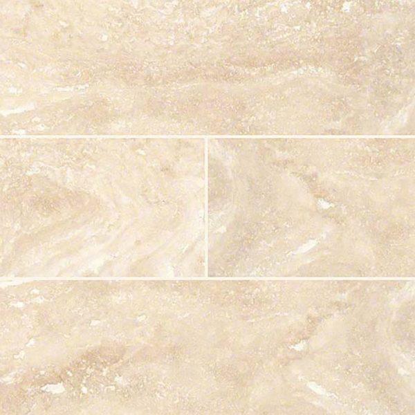 Tile Samples msi-tiles-flooring-ivory-travertine-4x12-TTIVORY412H