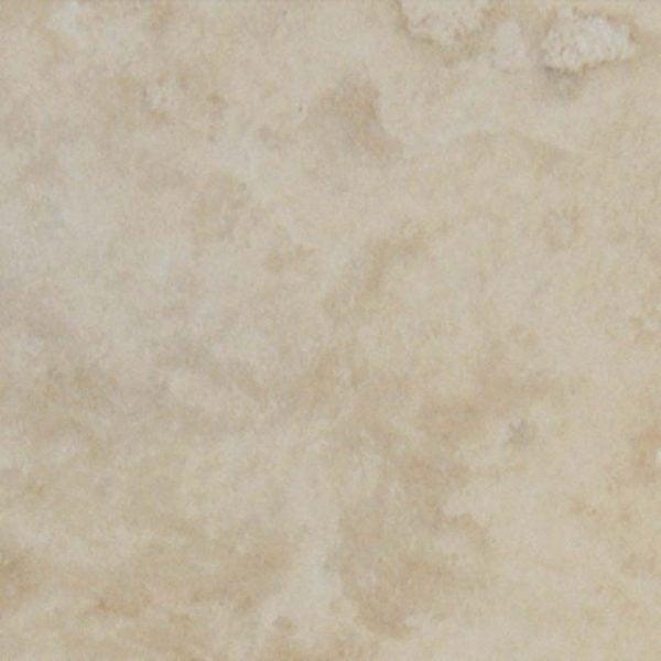 Tile Samples msi-tiles-flooring-tuscany-ivory-18x18-TTIVORY1818HF