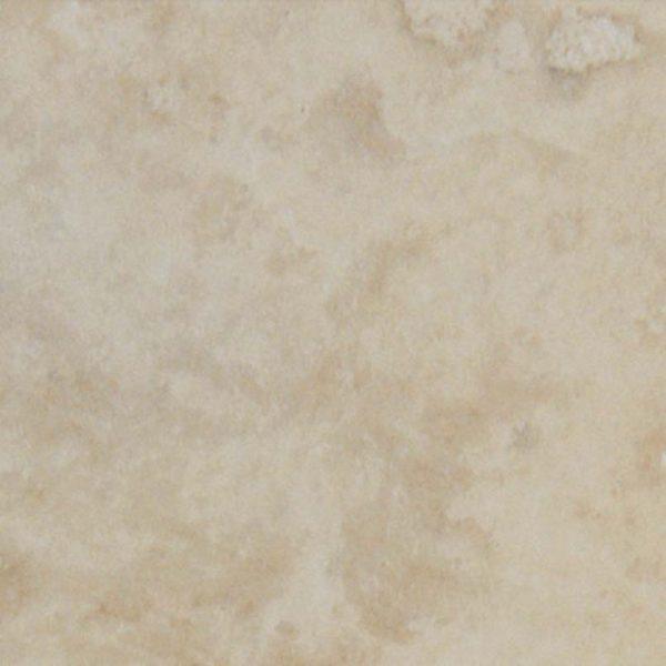 Tile Samples msi-tiles-flooring-tuscany-ivory-straight-edge-versailles-pattern-TTIVORY-PAT-BR