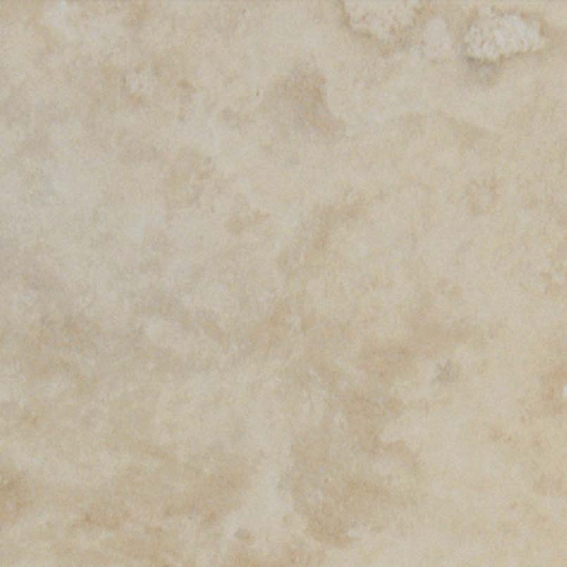 NATURAL STONE TRAVERTINE COLLECTIONS, Tiles and Flooring msi-tiles-flooring-tuscany-ivory-12x12-TTIVORY1212HF