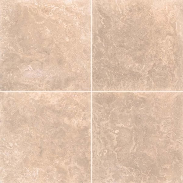 Tile Samples msi-tiles-flooring-tuscany-platinum-18x18-TTPLAT1818HF