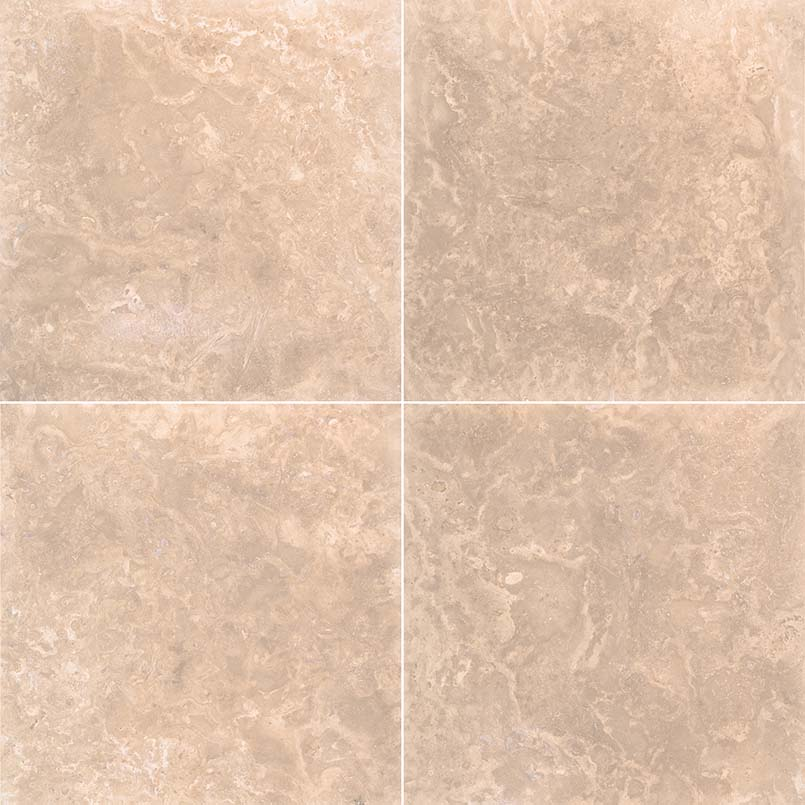 NATURAL STONE TRAVERTINE COLLECTIONS, Tiles and Flooring msi-tiles-flooring-tuscany-platinum-12x24-TTPLAT1224HF