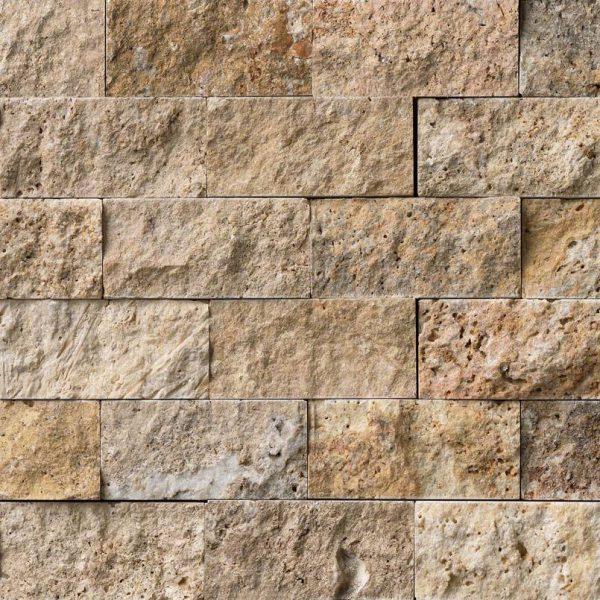 Tile Samples msi-tiles-flooring-tuscany-scabas-2x4-splitface-mosaic-SMOT-SCAB-2X4SF