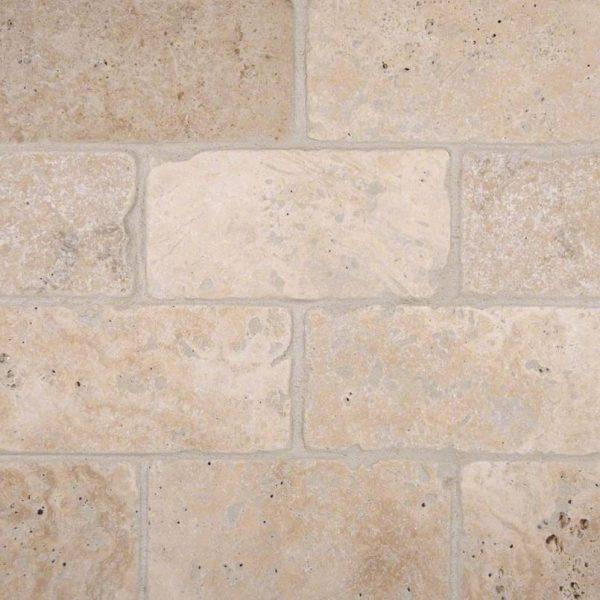 Tile Samples msi-tiles-flooring-tuscany-beige-3x6-TTBEIG36T