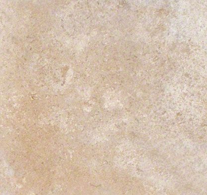 Tile Samples msi-tiles-flooring-tuscany-walnut-12x24-TTWAL1224HF