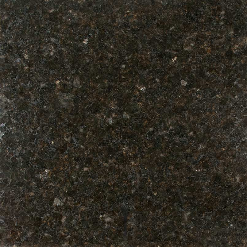 NATURAL STONE GRANITE TILE COLLECTION, Tiles and Flooring msi-tiles-flooring-ubatuba-labrador-TUBATUBA1212