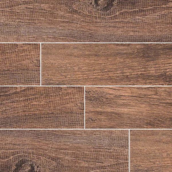 PORCELAIN FLOOR TILES, Tiles and Flooring msi-tiles-flooring-upscape-bruno-3x18-NUPSBRU3X18