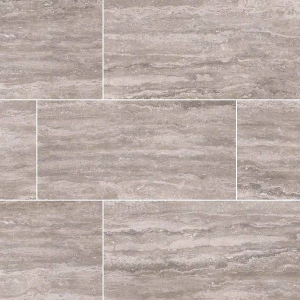 PORCELAIN FLOOR TILES, Tiles and Flooring msi-tiles-flooring-pietra-venata-gray-12x24-NPIEVENGRA1224P
