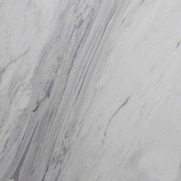 Tile Samples msi-tiles-flooring-volakas-a1-TVOLKAS1224