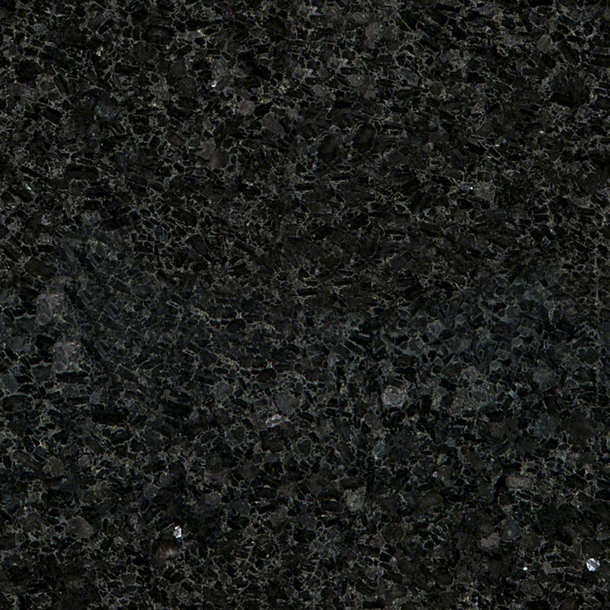 NATURAL STONE GRANITE TILE COLLECTION, Tiles and Flooring msi-tiles-flooring-volga-blue-TVOLBLU1212
