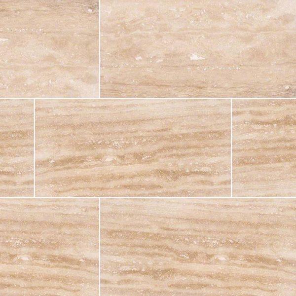 Tile Samples msi-tiles-flooring-tuscany-walnut-vein-cut-12x24-TTWALVC1224HF
