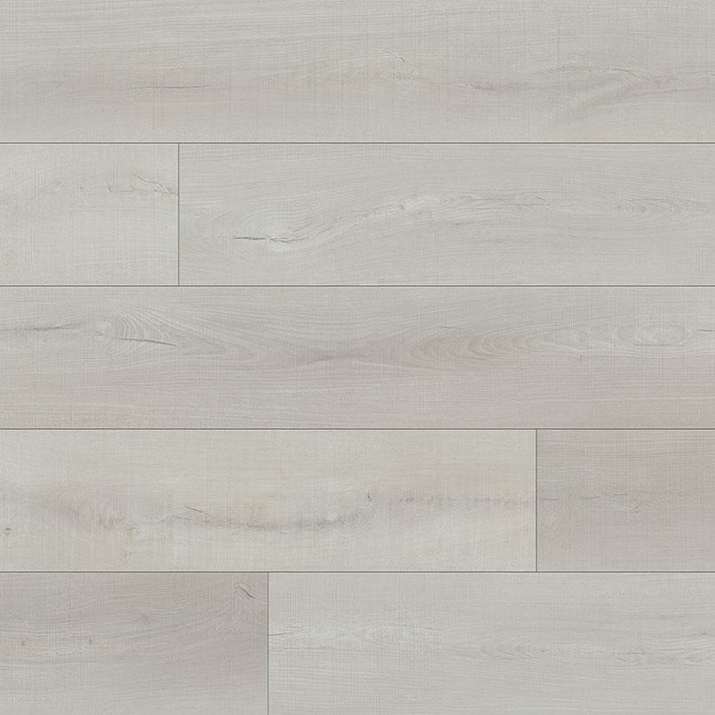 EVERLIFE LUXURY VINYL TILE (LVT), RIGIDCORE, Tiles and Flooring msi-tiles-flooring-andover-whitby-white-VTRWHIWHI7X48-5MM-20MIL