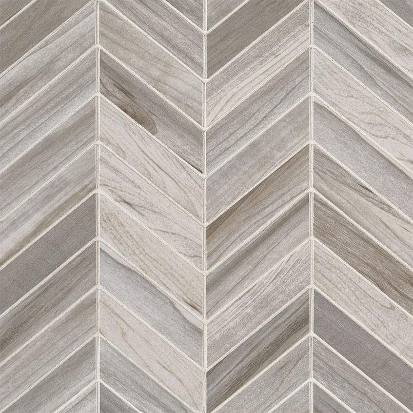 PORCELAIN FLOOR TILES, Tiles and Flooring msi-tiles-flooring-carlonia-timberwhite-chevron-mosaic-NCARTIMWHICHE12X15