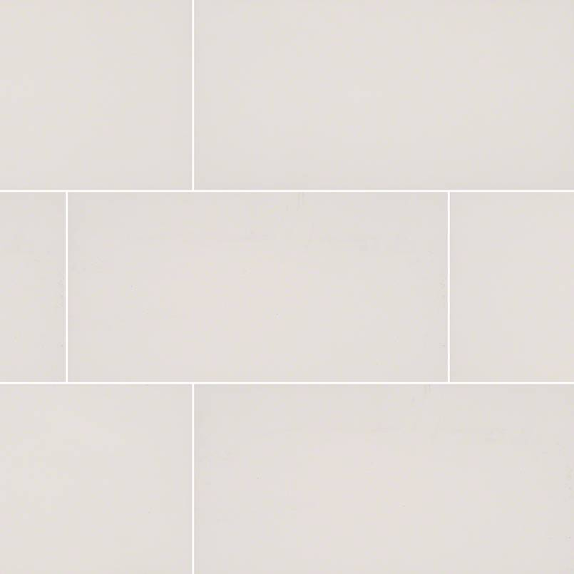 DECORATIVE MOSAICS, DOMINO COLLECTION, Tiles and Flooring msi-tiles-flooring-white-4x24-bull-nose-matte-NWHI4X24BNM