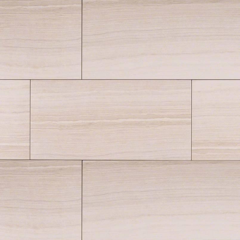 PORCELAIN FLOOR TILES, Tiles and Flooring msi-tiles-flooring-eramosa-white-12x24-NERAWHI1224