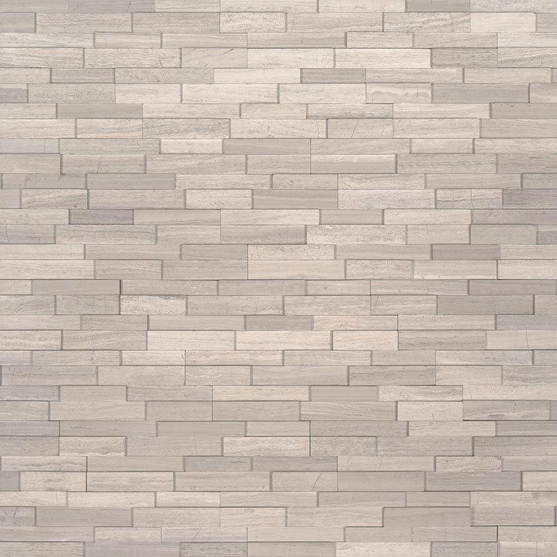STACKED STONE – M SERIES, Tiles and Flooring tiles-and-flooring-white-oak-3d-mini-panel-2-LPNLMWHIOAK4.516-3DH-MINI
